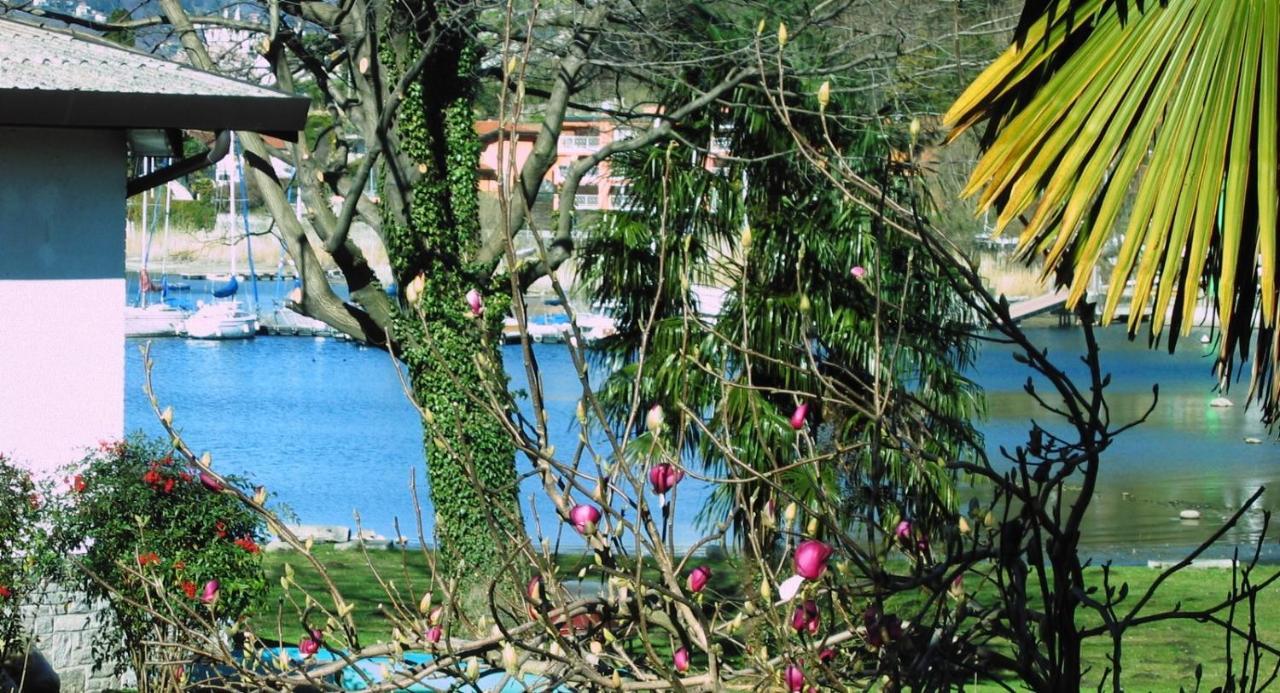 Дом для отпуска  RESIDENZA IL CILIEGIO
