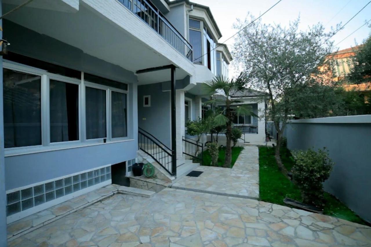 Виллы Stone House Villa - отзывы Booking