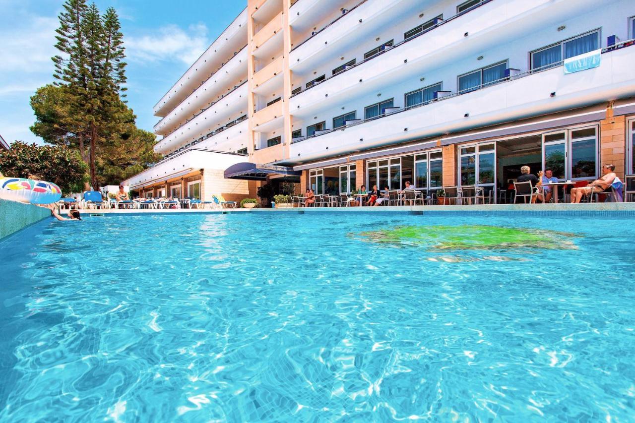Отель  Hotel Mariant  - отзывы Booking