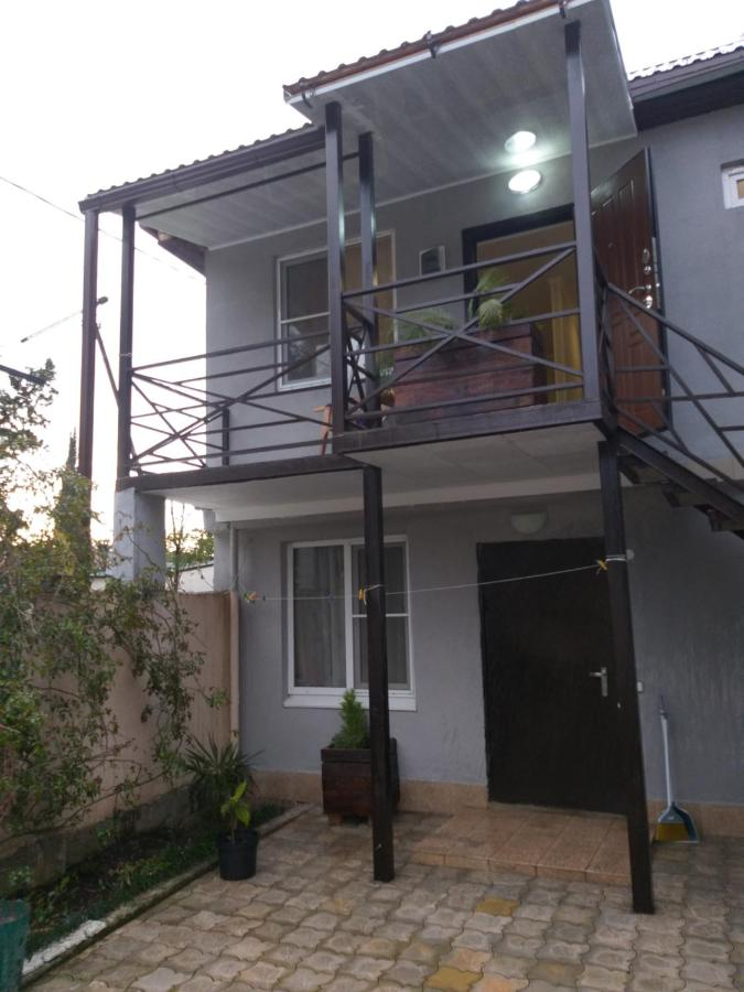 Фото  Гостевой дом  Vacation Home Inal-Ipa