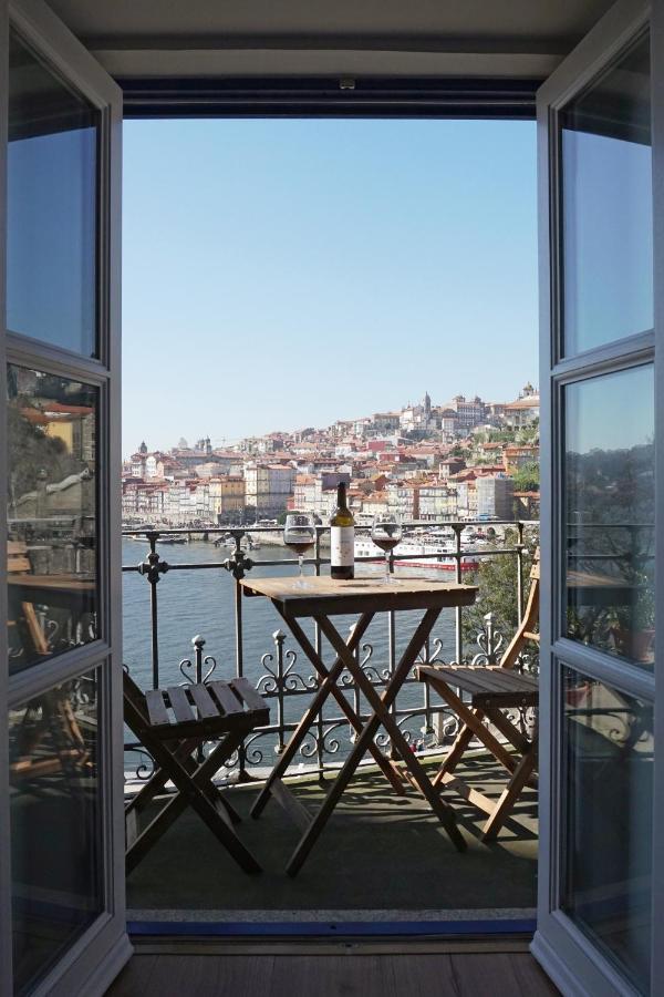 Апартаменты/квартиры  Porto View By Patio 25