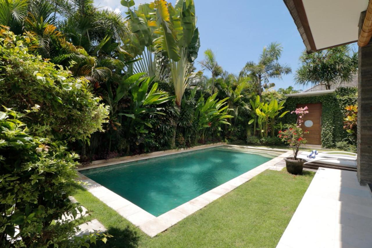 Villa Lotus Seminyak 9 2 10 Updated 2021 Prices