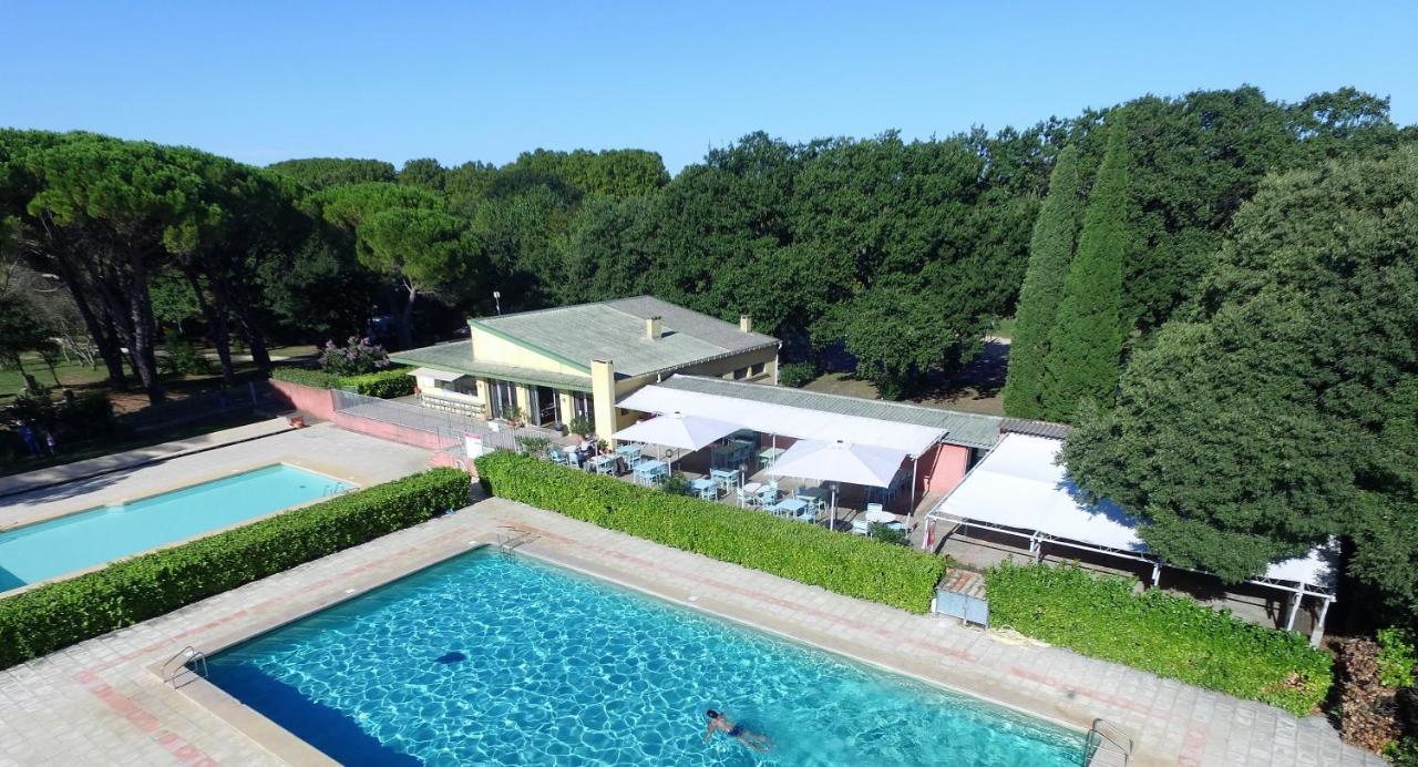 Комплекс для отдыха Domaine Le Moulin Neuf - отзывы Booking