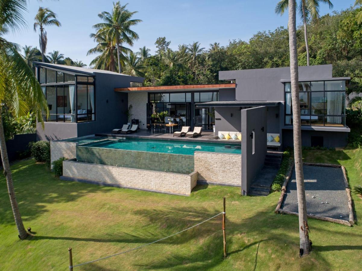 Отель  Braya Villa  - отзывы Booking