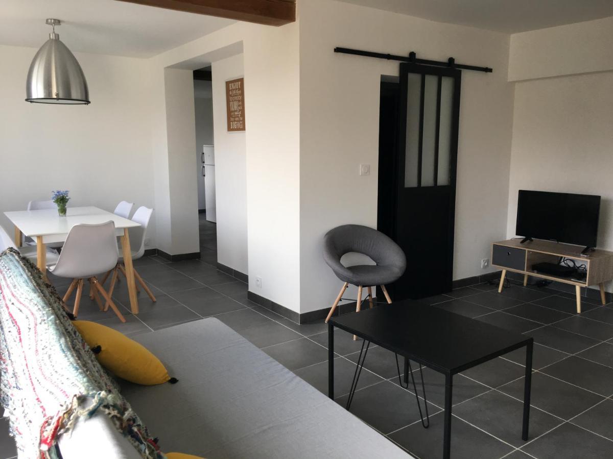 Дом для отпуска  Maison CosyRouen Gare