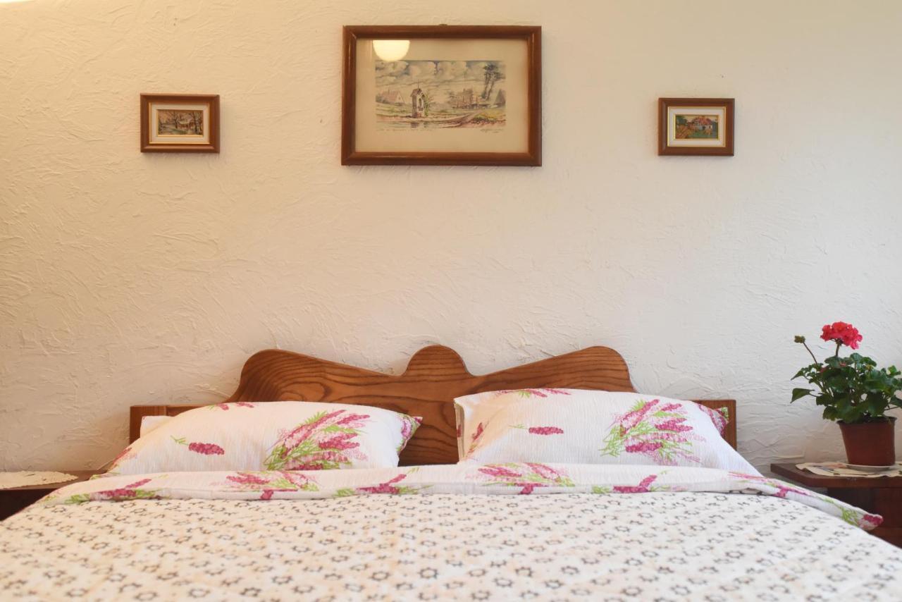 Гостевой дом  Guest house Kiwi  - отзывы Booking