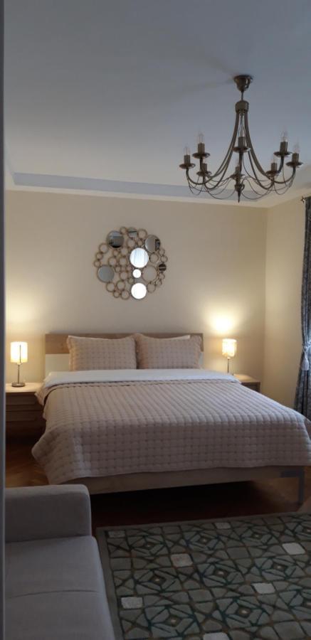 Апартаменты/квартира  Green House Podul Minciunilor  - отзывы Booking