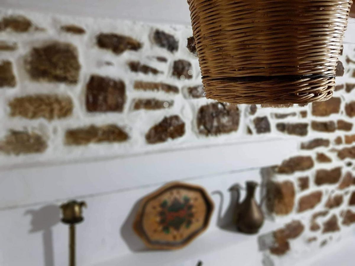 Загородный дом  Traditional house Kassandra's  - отзывы Booking
