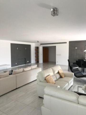 Апартаменты/квартира  River Beach Penthouse 501