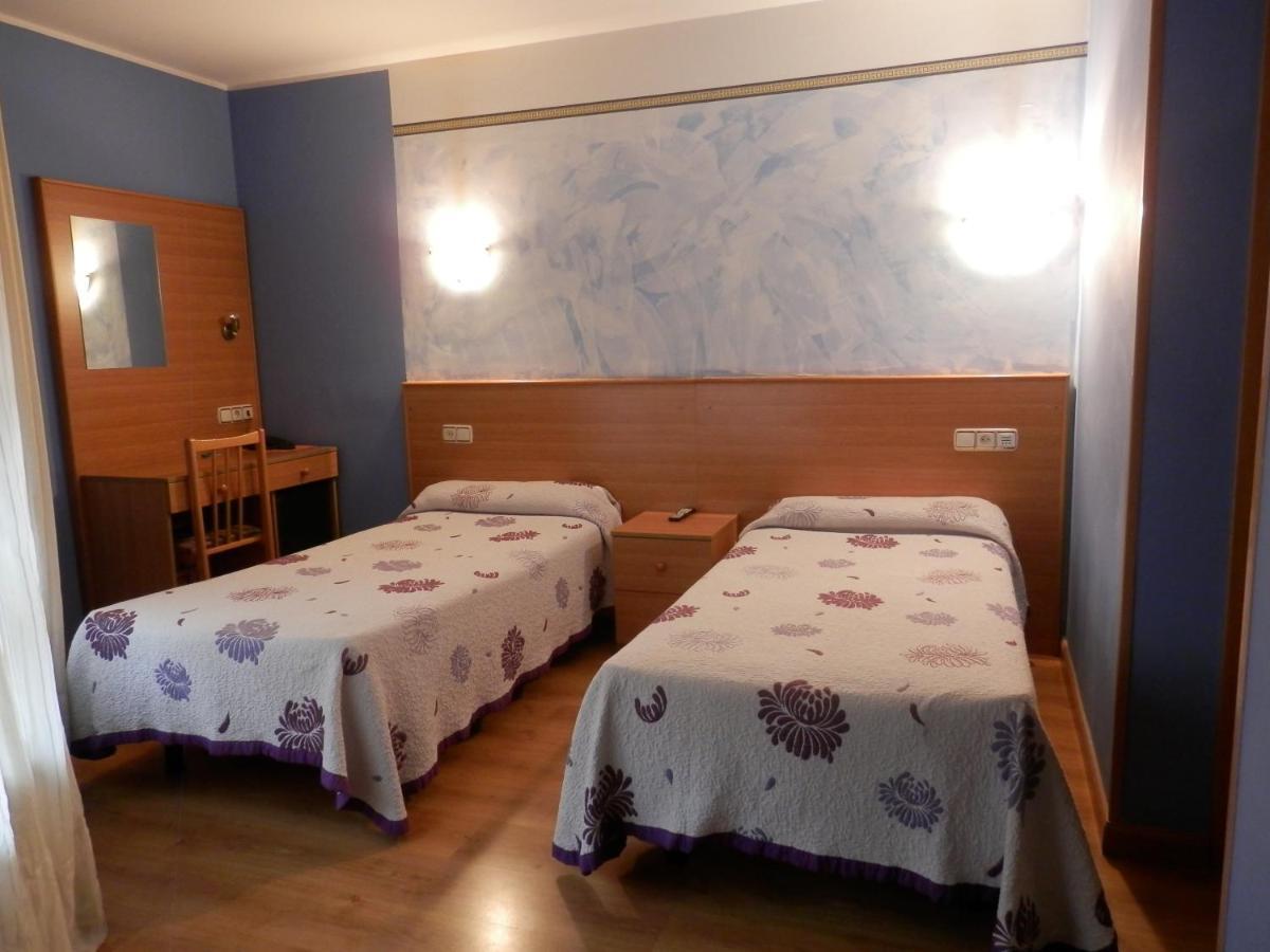 Отель  Hotel Doña Maria