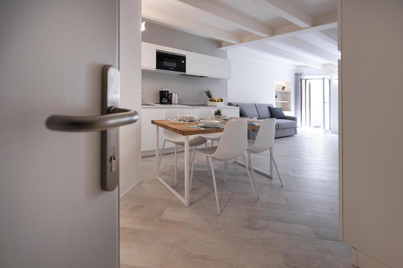 Апартаменты/квартиры  Picalof Apartments  - отзывы Booking