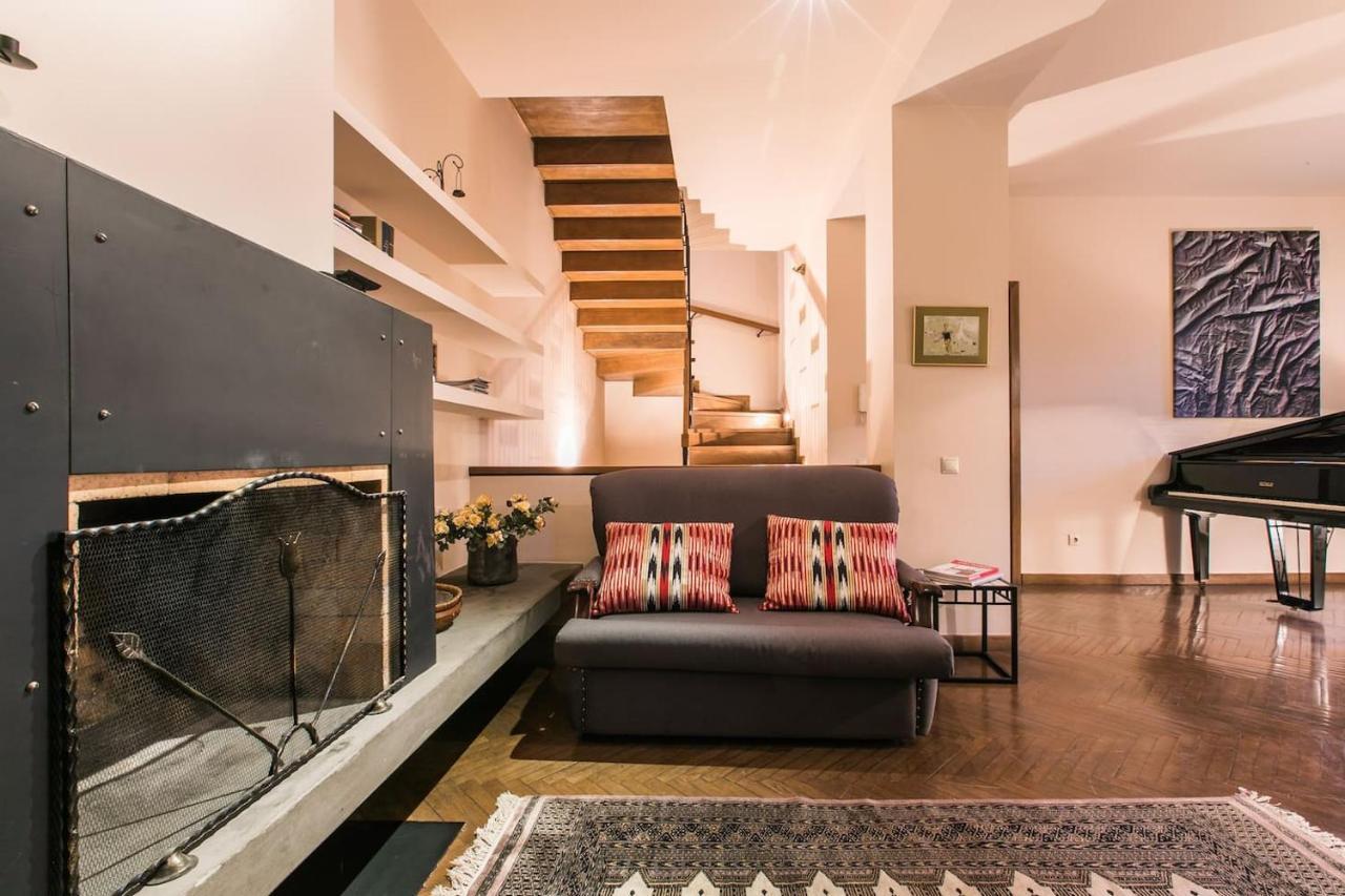 Дом для отпуска Proper Apartment - Duplex Home - отзывы Booking