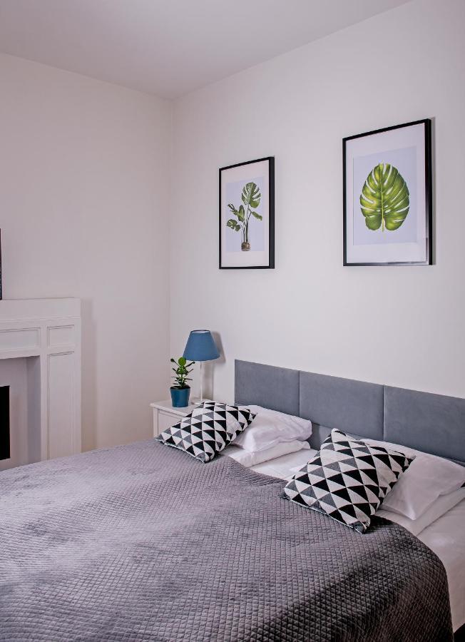 3D FLORIANSKA 15 Apartament Krakau – Aktualisierte Preise