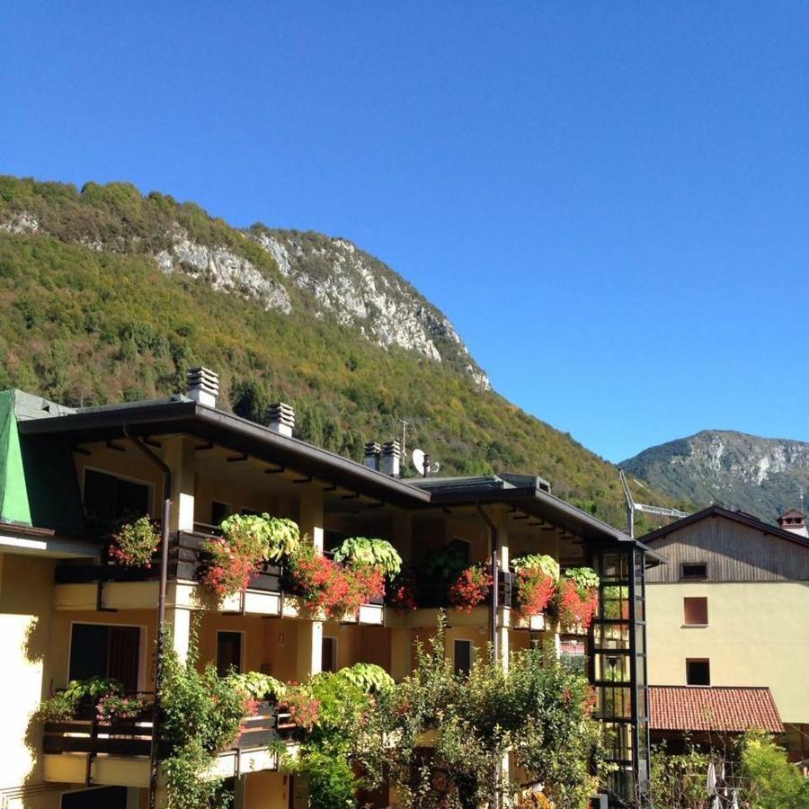 Апарт-отель  Residenza La Ciasa  - отзывы Booking