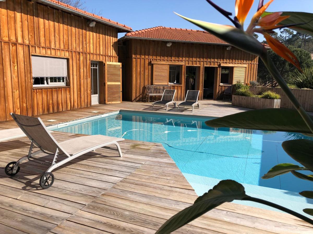 Отель типа «постель и завтрак»  Chambres d'Hôtes l'Aousère  - отзывы Booking