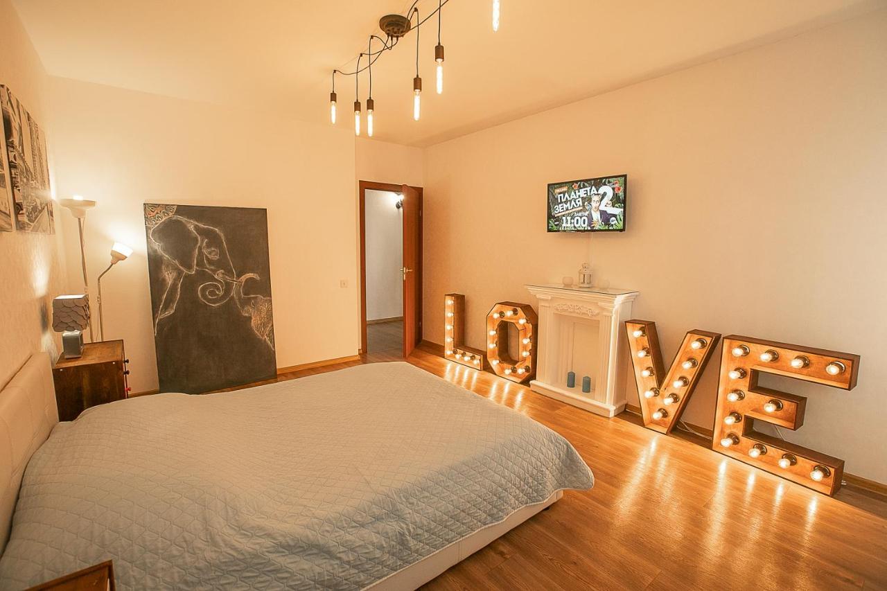 Апартаменты/квартира  Объект размещения на Батова 10 корпус 2  - отзывы Booking
