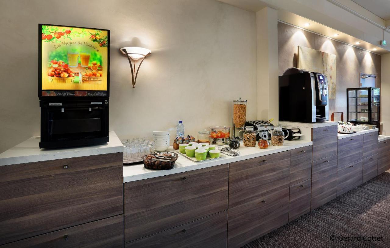 Hotel Des Eaux Aix Les Bains Tarifs 2021