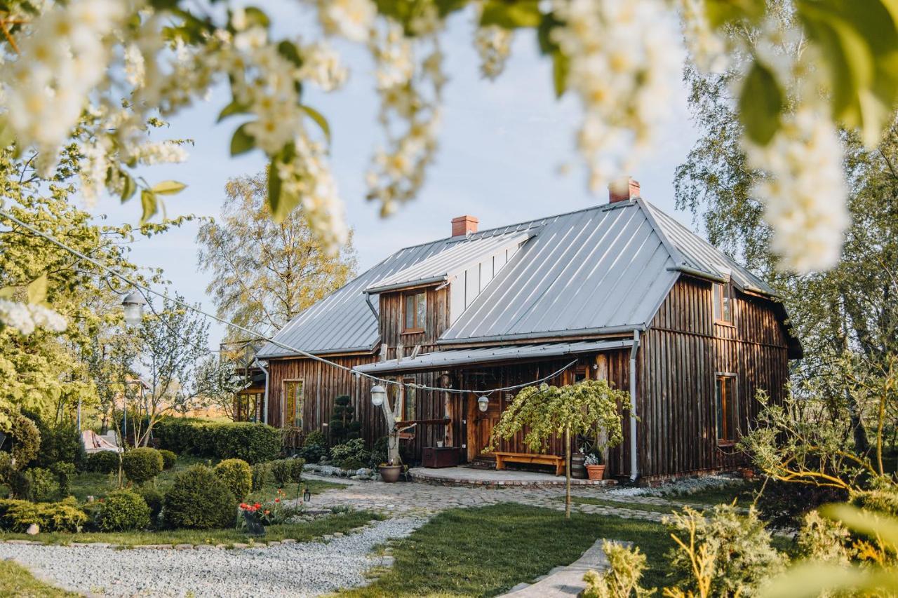 Дом для отпуска  Atomi  - отзывы Booking