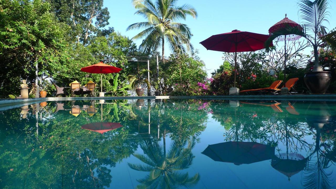 Villa Gangga Tirtagangga 9 3 10 Updated 2021 Prices