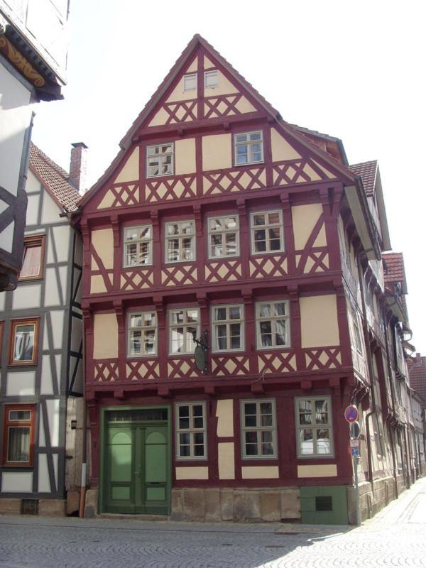 Апартаменты/квартиры  Gästehaus Tanzwerder