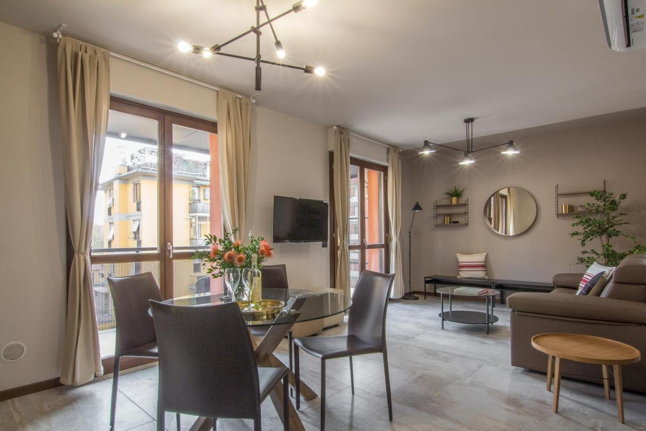 Florence Spacious Apartments With Garage Florence Updated 2021 Prices