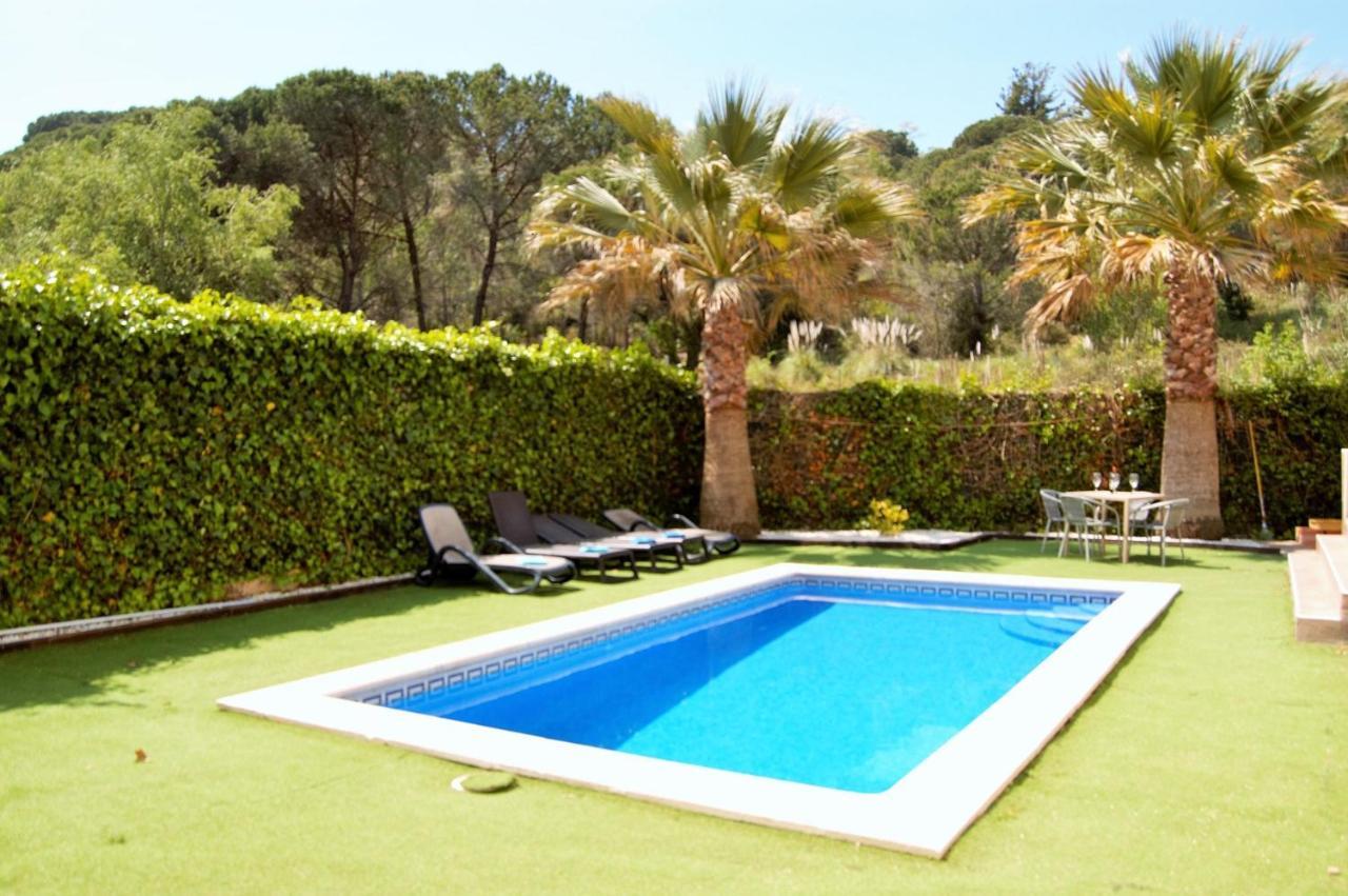 Вилла Villa Bella - отзывы Booking
