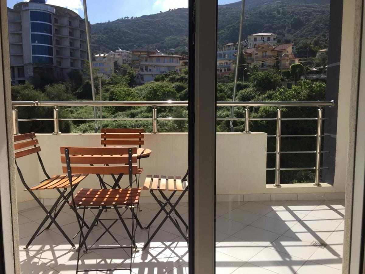 Апартаменты/квартира  Green View Apartment  - отзывы Booking