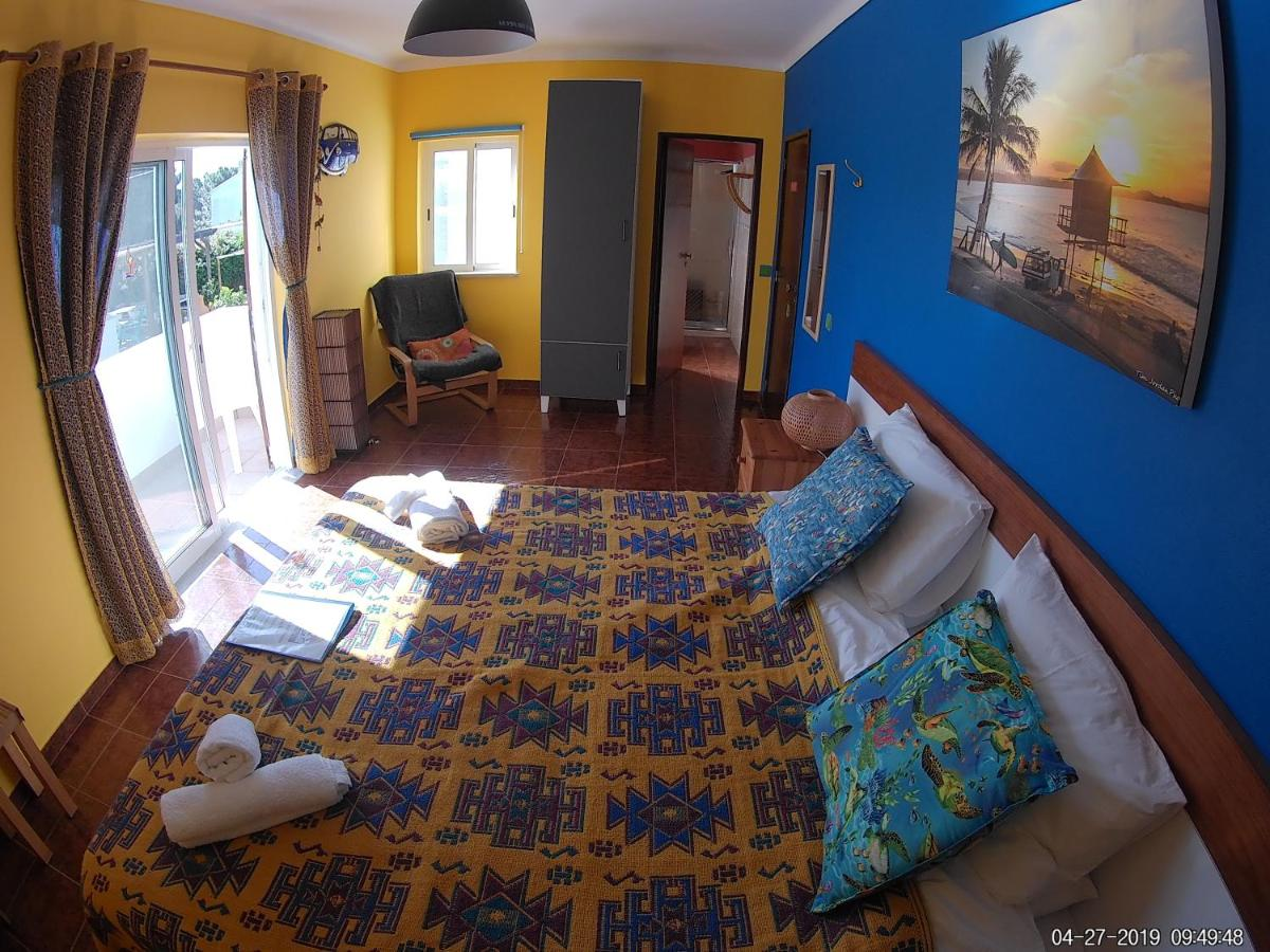 Hotel Vale Da Telha, Aljezur – Updated 2020 Prices