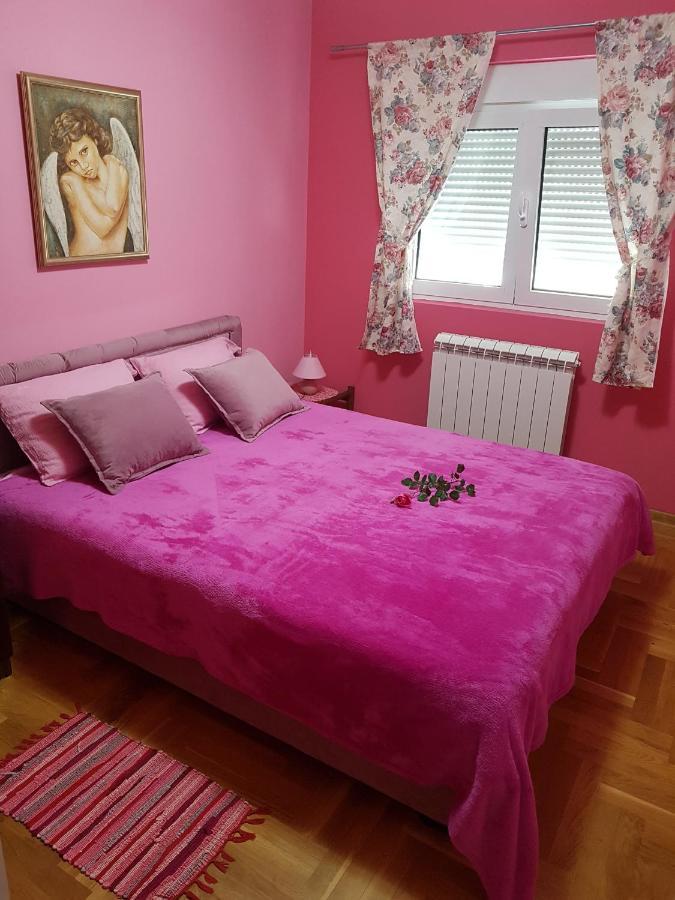 Апартаменты/квартиры  Luxury Apartments Belgrade
