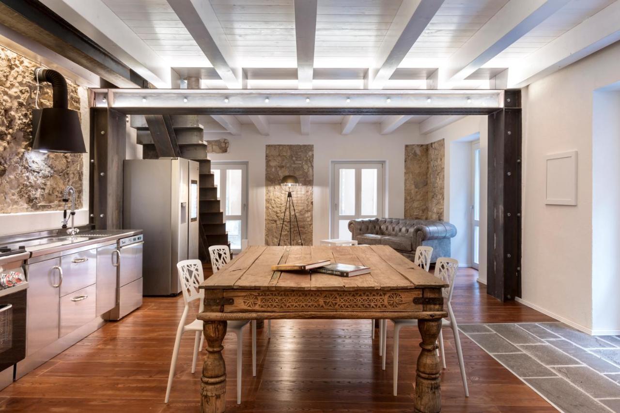 Гостевой дом  Cagliari Marina Harbour Guest house & Lounge  - отзывы Booking