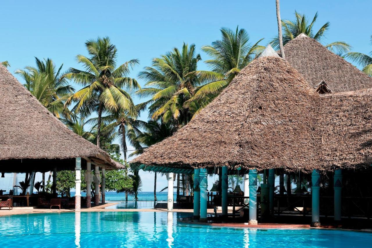 Курортный отель  Neptune Village Beach Resort & Spa - Все включено
