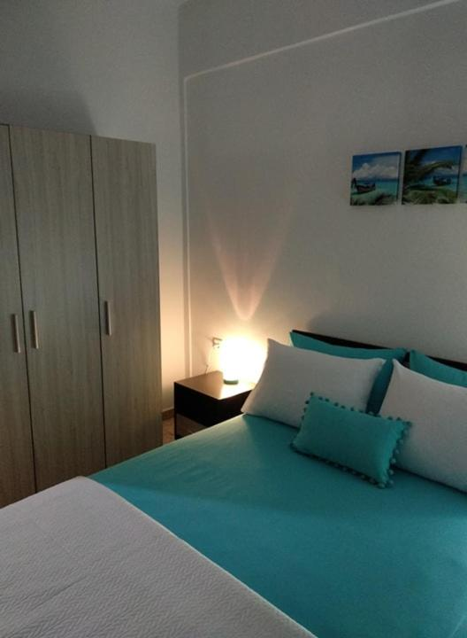 Апартаменты/квартиры  Magda's house  - отзывы Booking