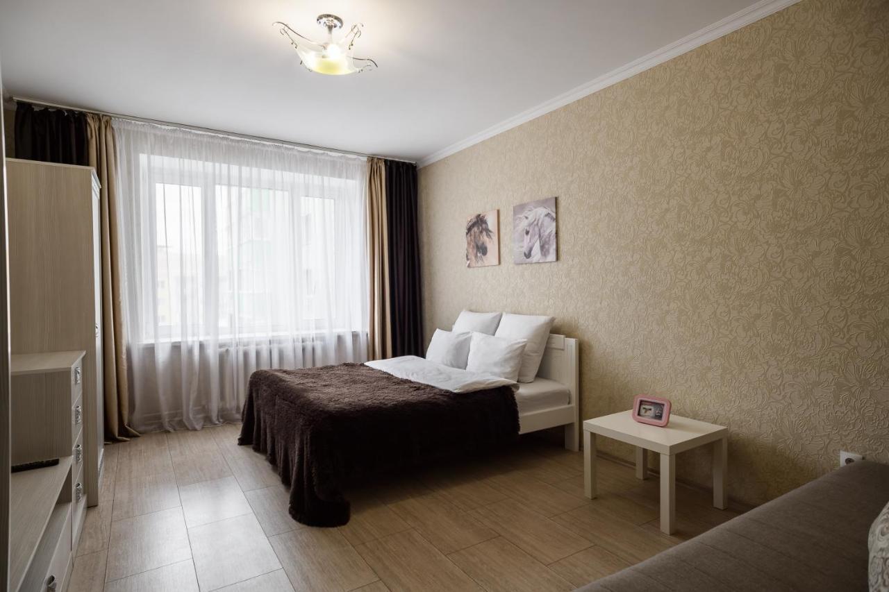 Апартаменты/квартиры  Apartment TwoPillows On Duki