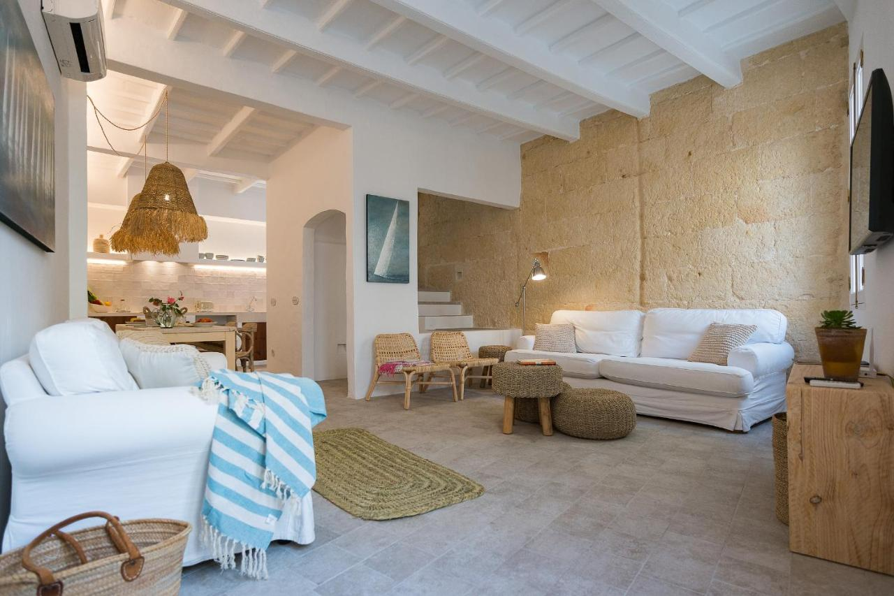 Дом для отпуска  Roques