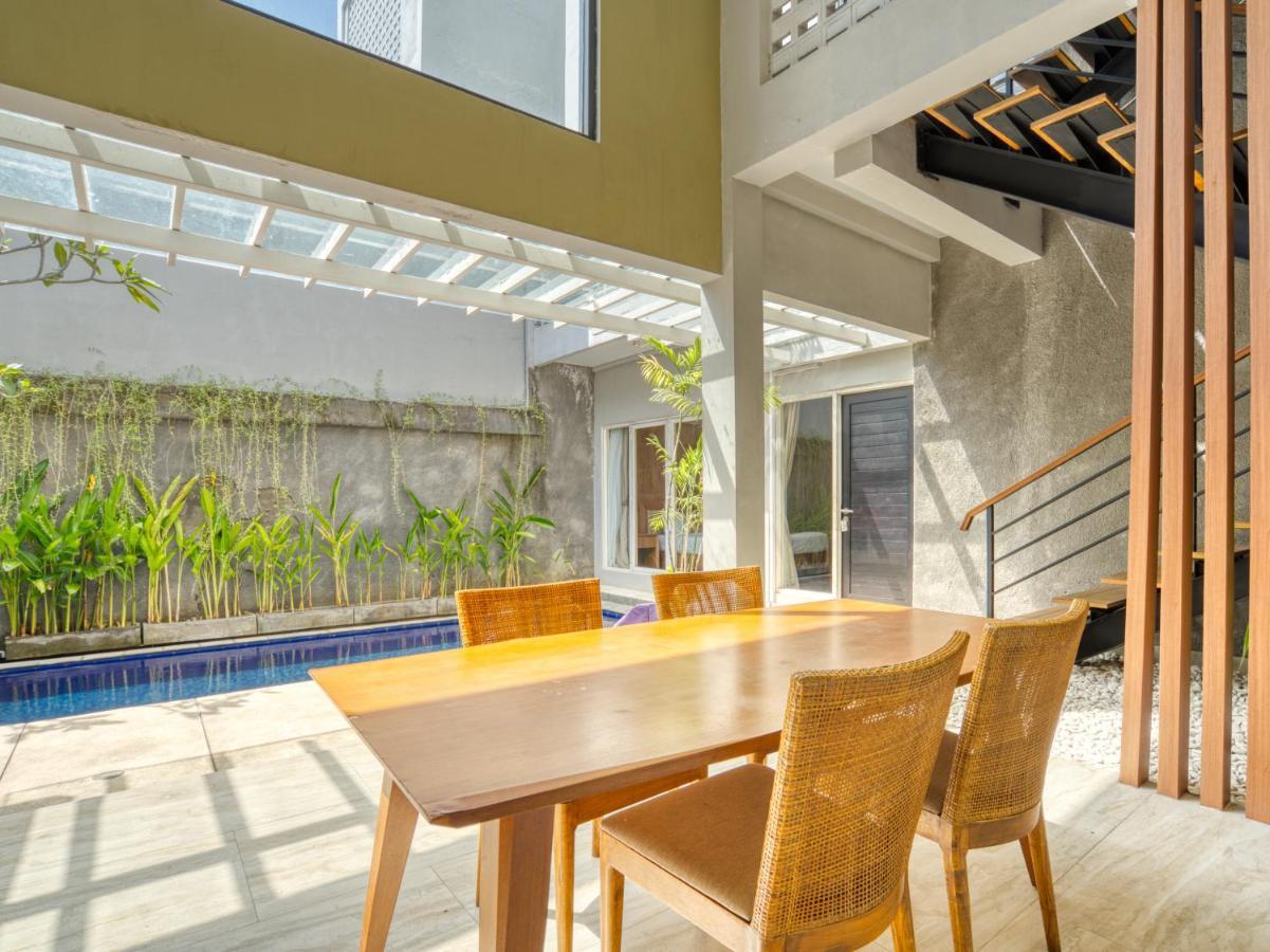 Bellevue Hills Nusa Dua Nusa Dua Updated 2021 Prices