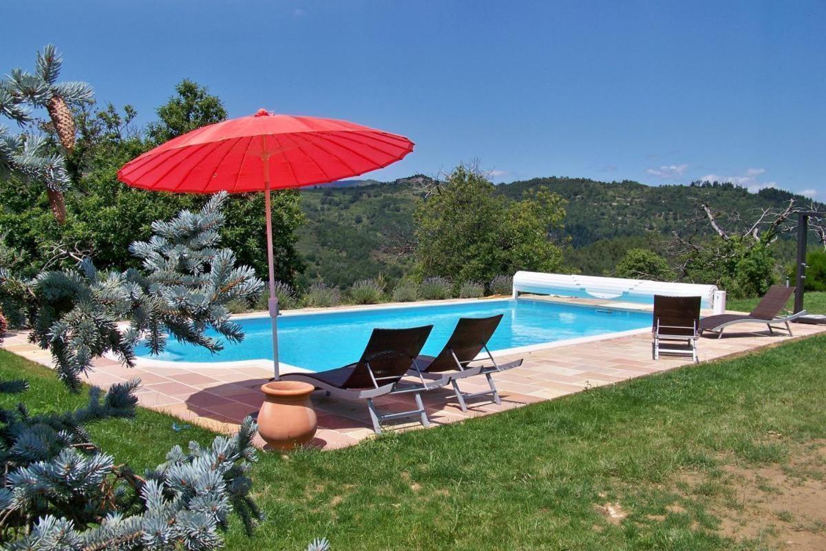 Отель типа «постель и завтрак»  Mas de Bouilhac  - отзывы Booking