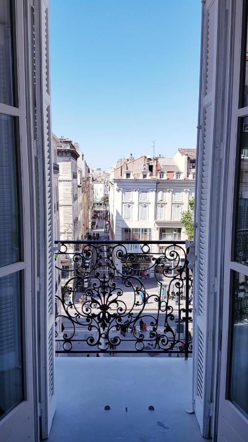 Отель  Отель  Hôtel Maison Saint Louis - Vieux Port