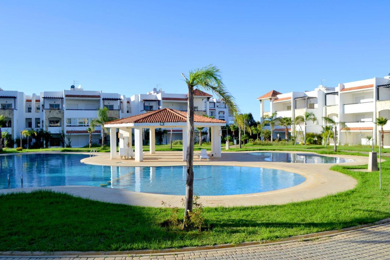 Апартаменты/квартира  Apartment View Asilah Marina Golf  - отзывы Booking