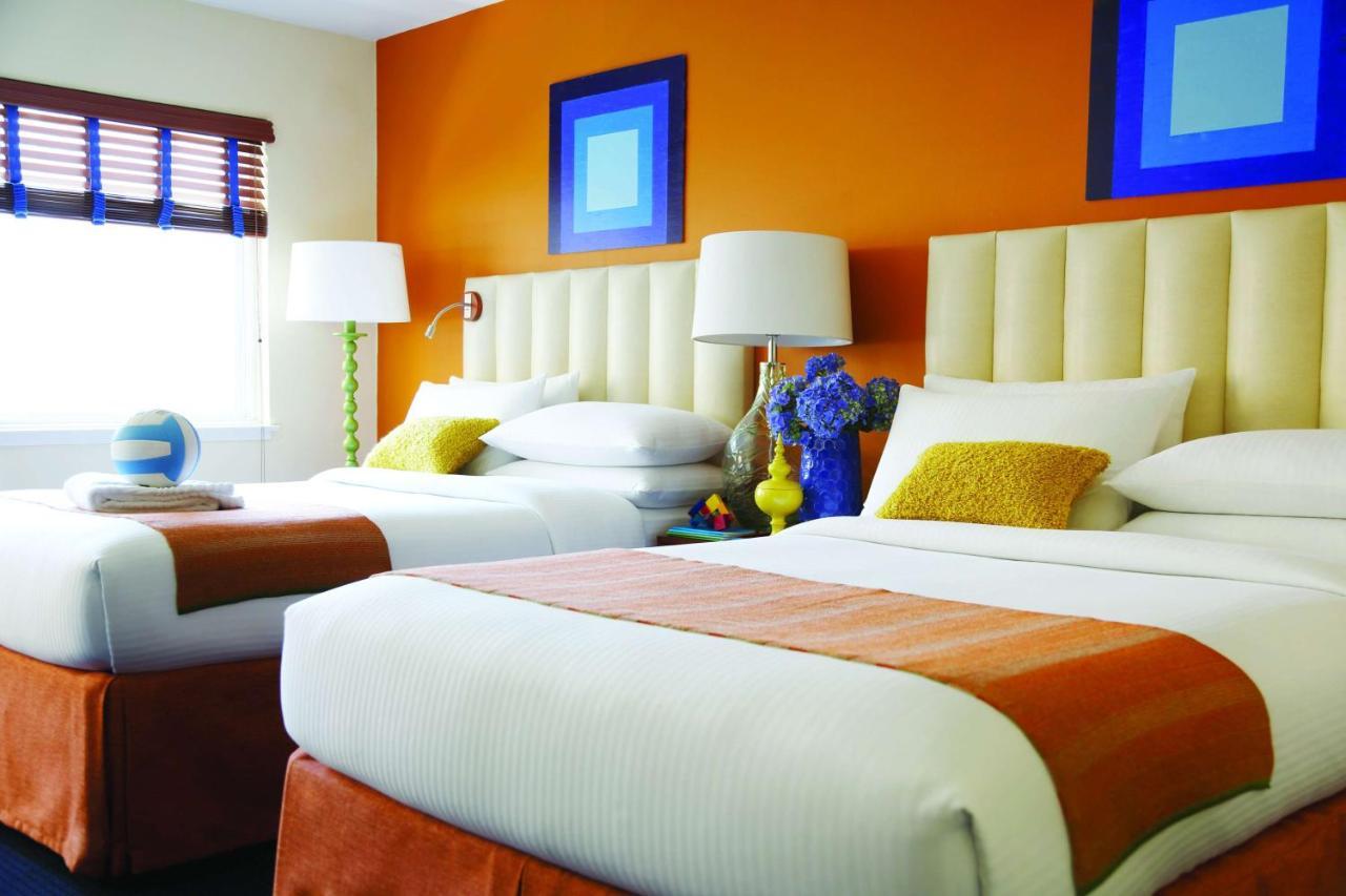 Hotel Del Sol A Joie De Vivre Hotel San Francisco Updated 2021 Prices
