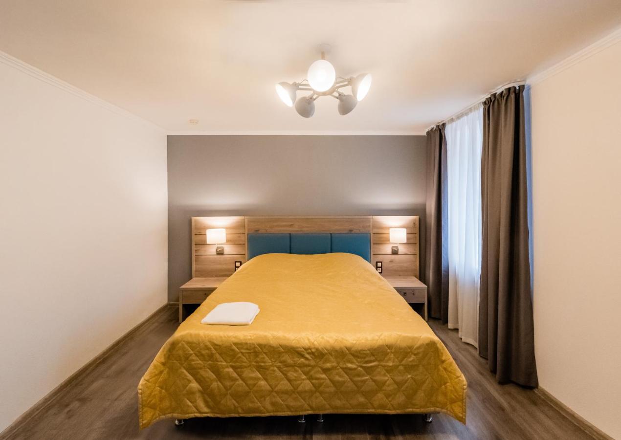 Мини-гостиница Дом паломника - отзывы Booking