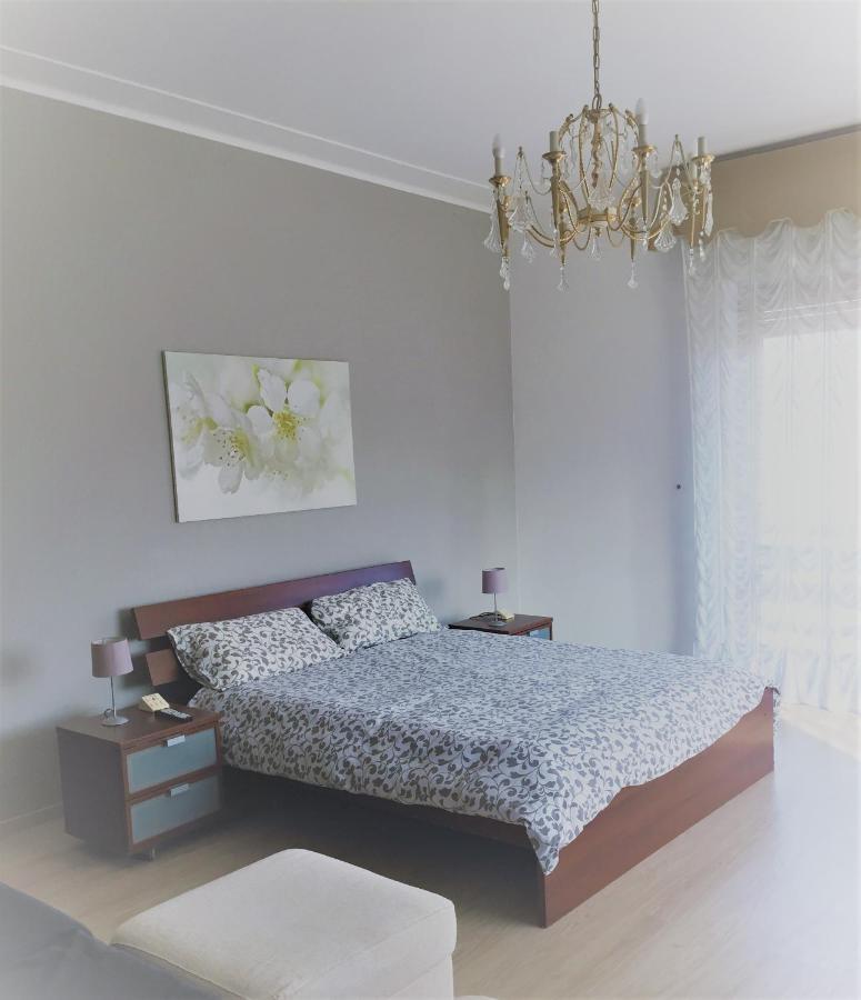 Отель типа «постель и завтрак»  Bella Vita Guesthouse