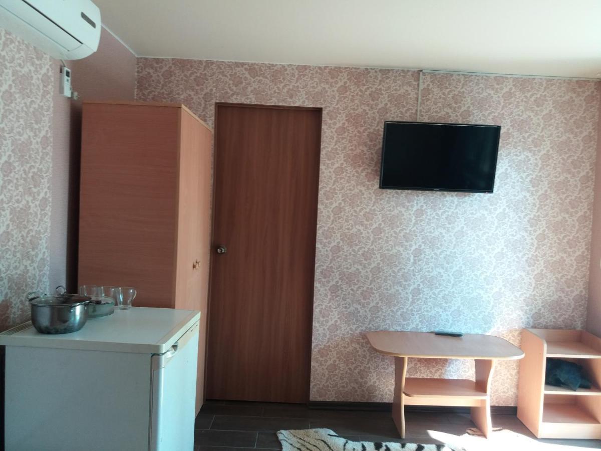 Мини-гостиница  Номер для отдыха