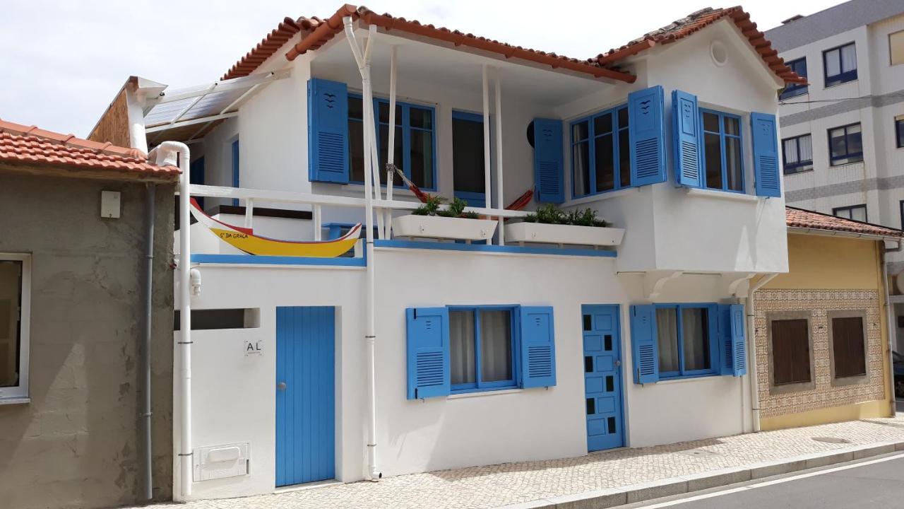 Хостел  Marias Hostel & Surf  - отзывы Booking
