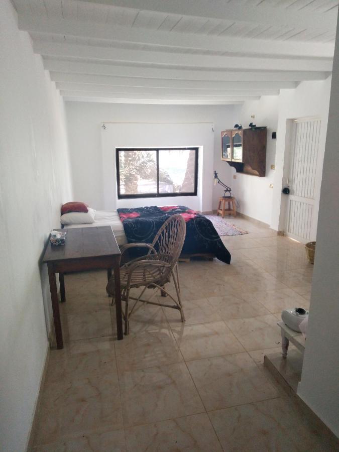 Гостевой дом  Dar  - отзывы Booking