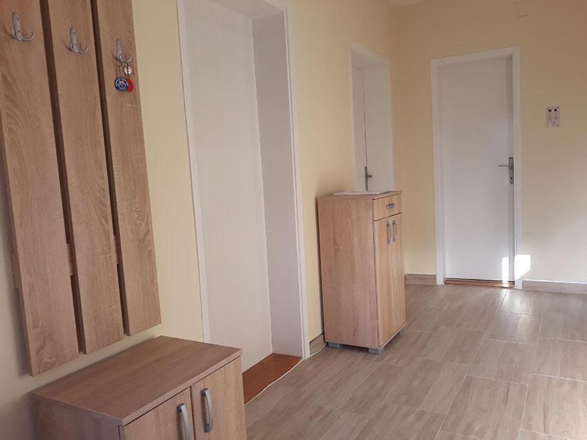 Апартаменты/квартиры  Haus Apartman Zaječar M&L  - отзывы Booking