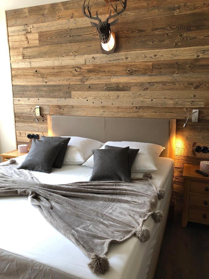 Апартаменты/квартира  Ferienwohnung HarzReise  - отзывы Booking