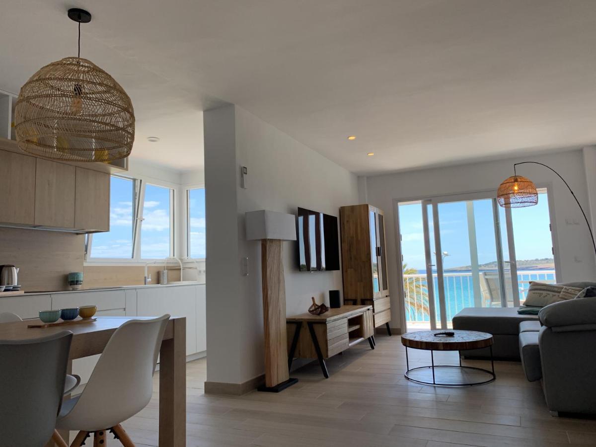 Апартаменты/квартиры  Sea Club Apartments
