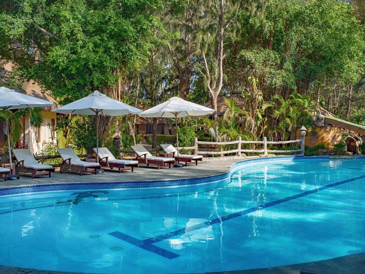 Ho Tram Beach Boutique Resort & Spa, Ho Tram – Cập nhật Giá năm 2020