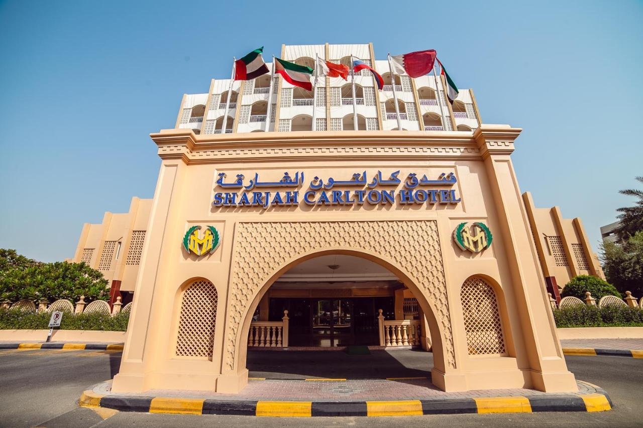Sharjah carlton hotel 4 оаэ sharjah стоимость жилья в америке 2018