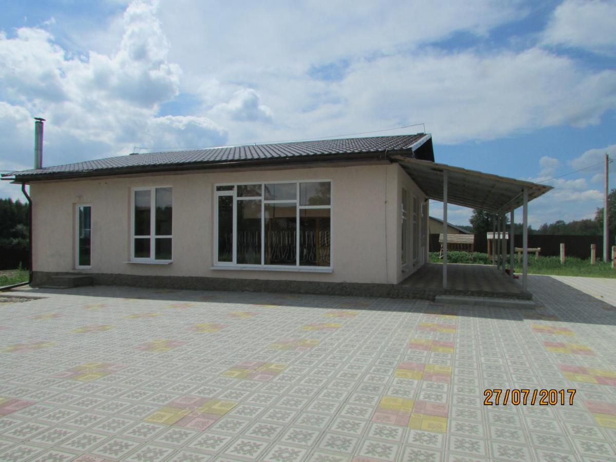 Гостевой дом  ДОМ ОХОТНИКА И РЫБОЛОВА